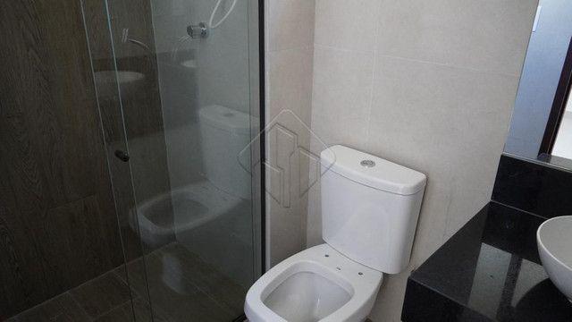 Apartamento para alugar com 2 dormitórios em Aeroclube, Joao pessoa cod:L2134 - Foto 13