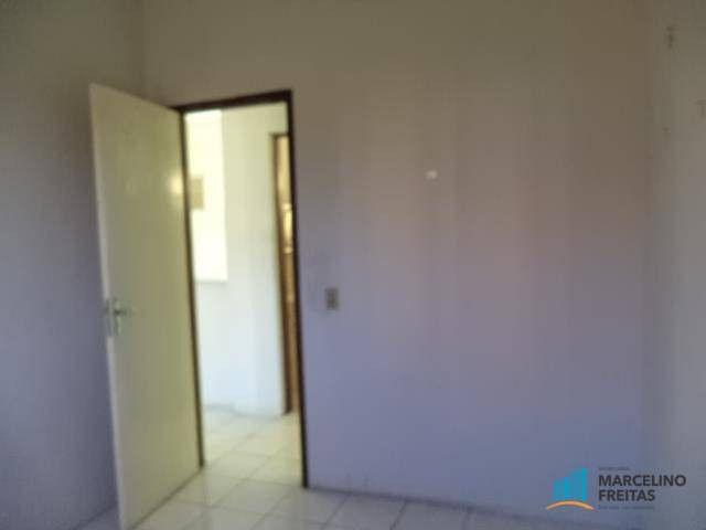 Apartamento residencial para locação, Barra do Ceará, Fortaleza - AP1923. - Foto 6