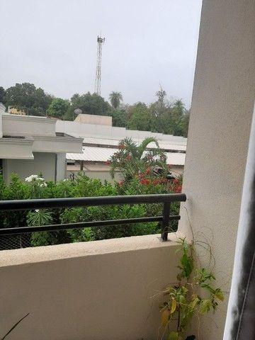 Apartamento de 3 quartos e 1 suíte - Piazza Boa Esperança - Foto 4