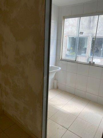 Alugo Apartamento Polo de Moda Guará II - Foto 7
