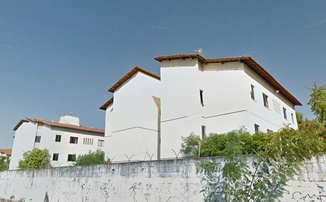 Apartamento residencial para locação, Barra do Ceará, Fortaleza - AP1923. - Foto 20