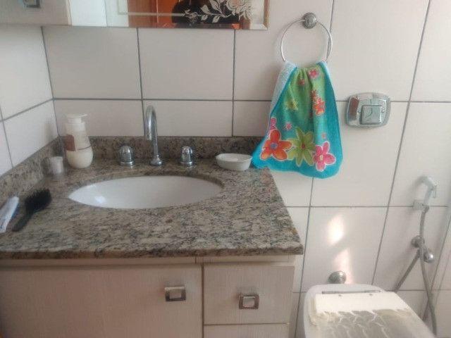 Apartamento Centro de Nilópolis  - Foto 11