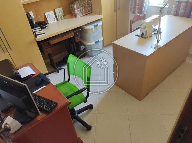 Apartamento à venda com 3 dormitórios cod:895153 - Foto 17