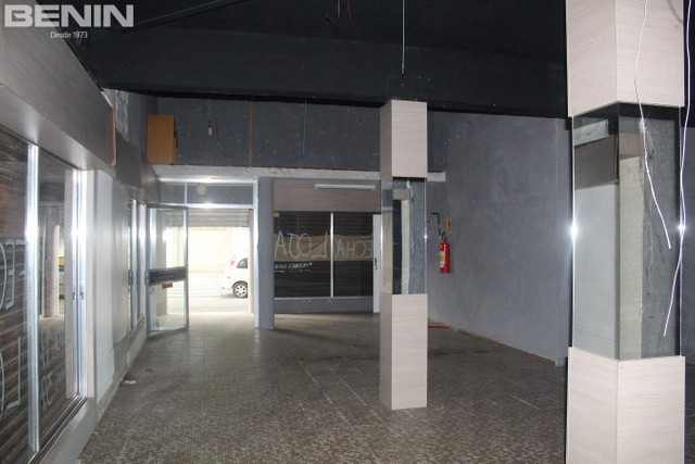 Loja comercial para alugar em Niterói, Canoas cod:16326 - Foto 10