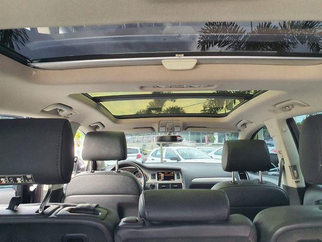 AUDI Q7 3.0 V6 TFSI 333cv Quattro Tip. 5p - Foto 9