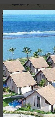 MM,casa bangalô Nui Supreme, muro Alto.Porto  de Galinhas, * - Foto 6