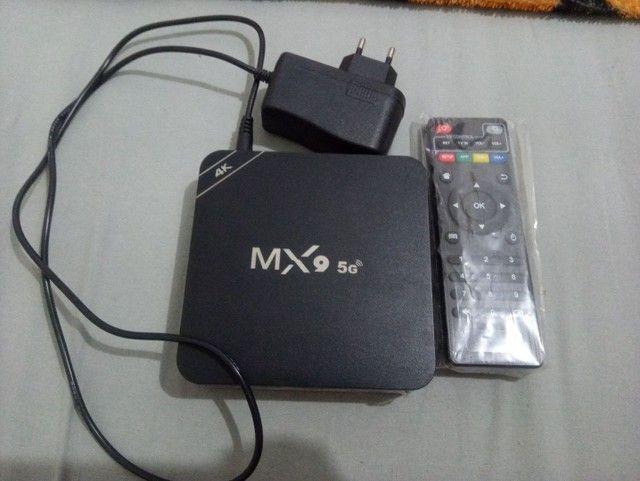 Tv box 5G - Foto 2