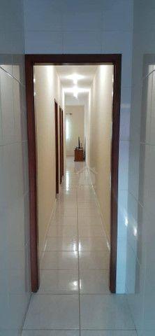 Casa com 2 dormitórios à venda, 80 m² por R$ 240.000 - Balneário das Conchas - São Pedro d - Foto 2