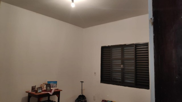 Casa 4/4 (suíte) Bairro Ibirapuera - Foto 10