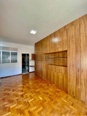 Apartamento de 02 Quartos + Suíte Master com Hidromassagem e Roupeiro em São Silvano - Foto 5