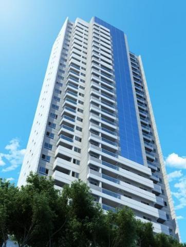 Apartamento na 204 Sul, 1 Qto