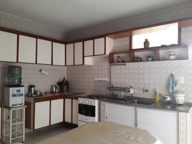 Apartamento de 136,02m² com 3 quartos e 1 vaga no Cocó - Foto 16
