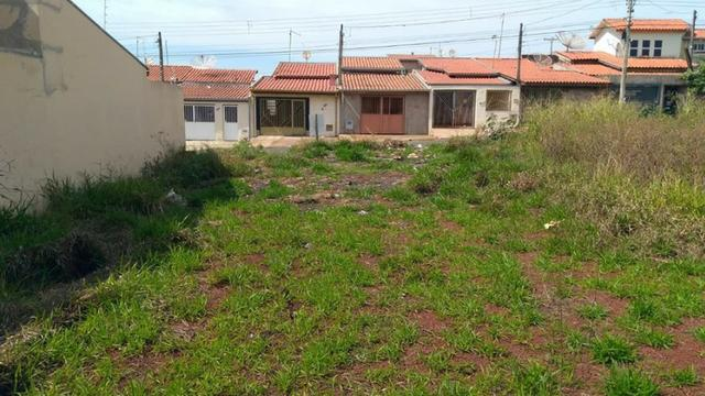 Terreno em Cosmópolis-SP, documentação ok. (TE0057) - Foto 3
