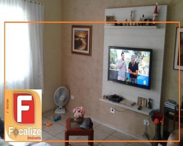 Casa à venda com 2 dormitórios em Itapema do norte, Itapoá cod:1601 - Foto 4