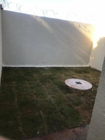 Casa Brisas da Mata Goiânia - Foto 14