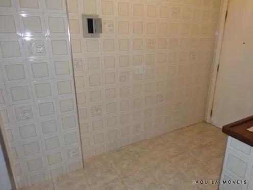 Apartamento 3qts- Meier- R.Jose´Vérissimo - Foto 12