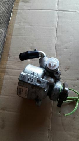 Bomba hidraulica gol g4 g3 bola