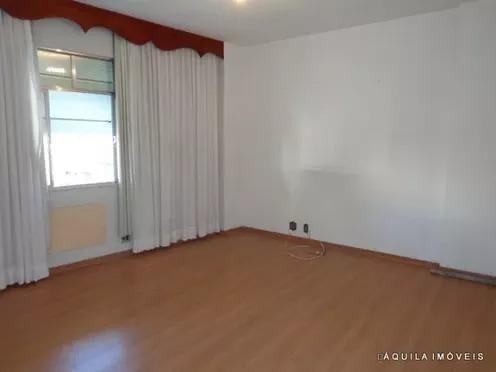 Apartamento 3qts- Meier- R.Jose´Vérissimo - Foto 3