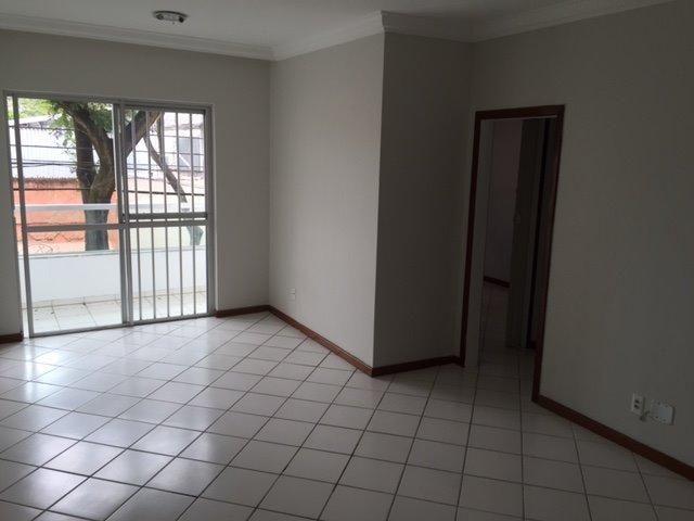 Apartamento 2 quartos, Jardim da Penha, Vitória-ES