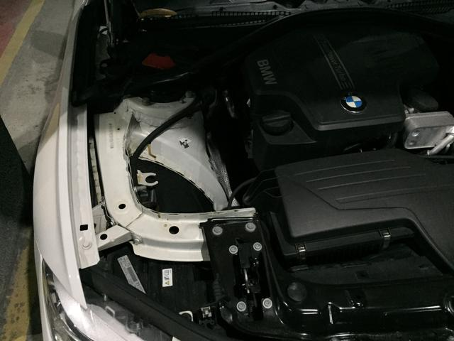 BMW 320i Activeflex - Foto 8