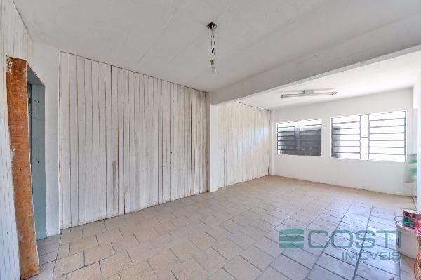 Galpão/depósito/armazém para alugar em Sarandí, Porto alegre cod:CT1591 - Foto 6