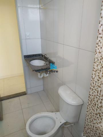 Apartamento de 2 quartos a venda no Masterville em Sarzedo - Foto 5