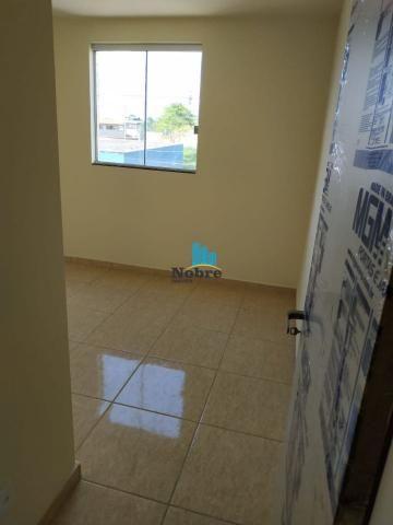 Apartamento de 2 quartos a venda no Masterville em Sarzedo - Foto 8