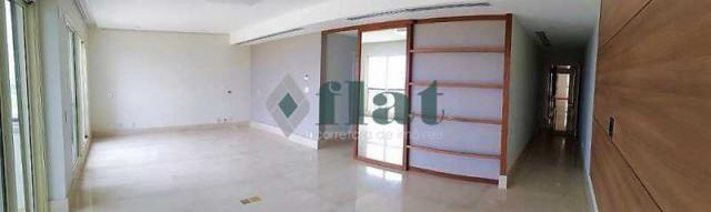 Apartamento à venda com 5 dormitórios em Barra da tijuca, Rio de janeiro cod:FLAP50004 - Foto 8