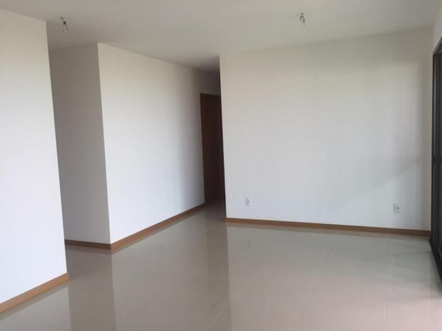 RParadiso - Apartamento para alugar, 4 suítes, 2 vagas, na Reserva do Paiva - Foto 8