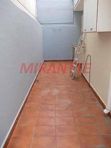 Apartamento à venda com 2 dormitórios em Santana, São paulo cod:283763 - Foto 12