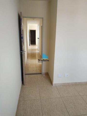 Apartamento de 2 quartos a venda no Masterville em Sarzedo - Foto 6
