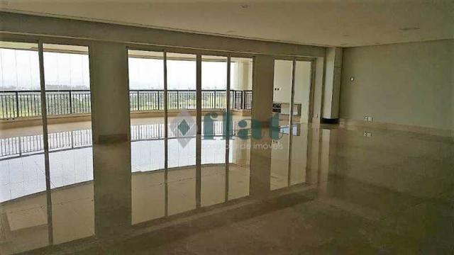 Apartamento à venda com 5 dormitórios em Barra da tijuca, Rio de janeiro cod:FLAP50004 - Foto 2