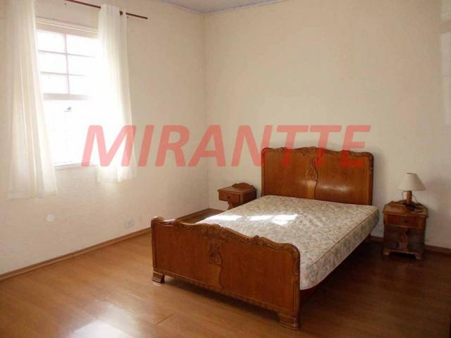 Apartamento à venda com 2 dormitórios em Santana, São paulo cod:283763 - Foto 5