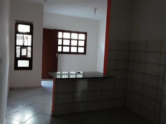 Vende se essa casa em Plaza Gardem, na Rua Maneol Ramalho de Souza - Foto 13