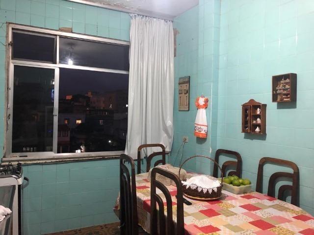Amplo apartamento no Moneró - Foto 7