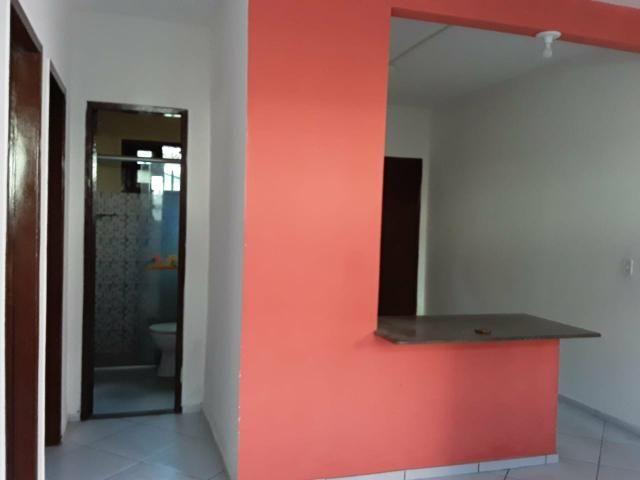 Vende se essa casa em Plaza Gardem, na Rua Maneol Ramalho de Souza - Foto 7