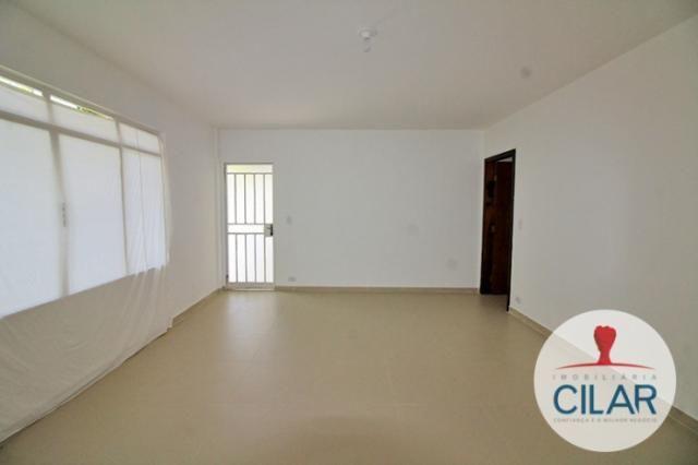 Casa para alugar com 3 dormitórios em Boa vista, Curitiba cod:07293.001 - Foto 5