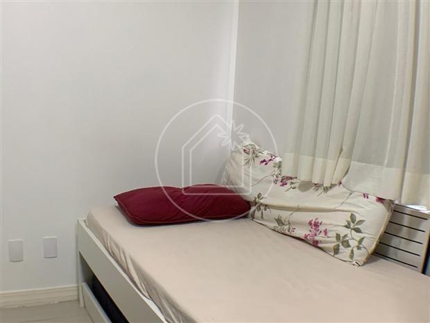 Apartamento à venda com 3 dormitórios em Pilares, Rio de janeiro cod:866424 - Foto 7