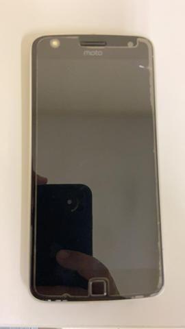 Moto Z1Play 64 giga - Foto 3
