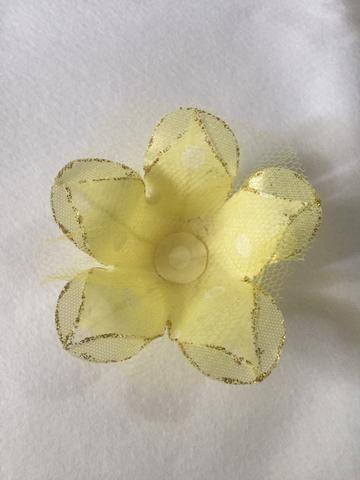 Forminha para doces finos - Foto 4
