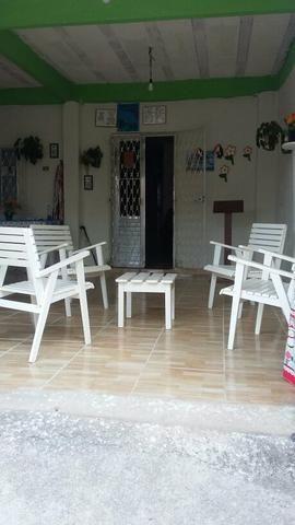 Vende-se um duplex no Ibura de baixo telefone: