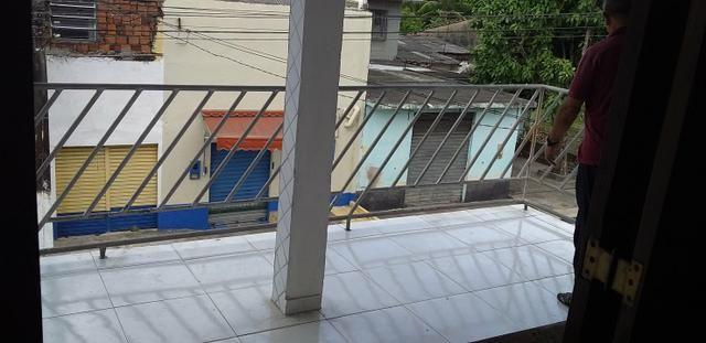Casa de 2 pavimentos, reformada recentemente, situada no Sacavém - Foto 6