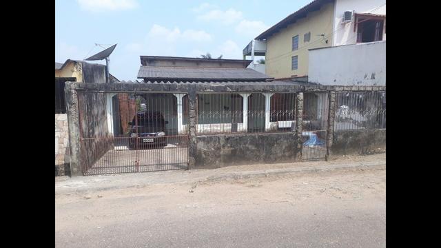 Vende-se Casa no Manoel Julião-Financiável - Foto 9