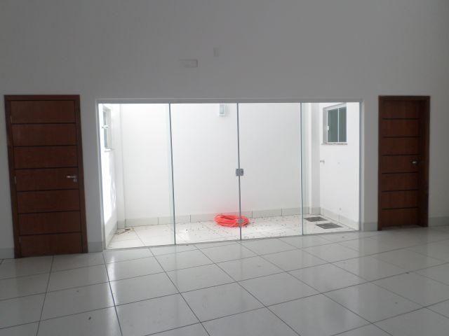 8340 | galpão/barracão para alugar em zona 03, cianorte - Foto 5