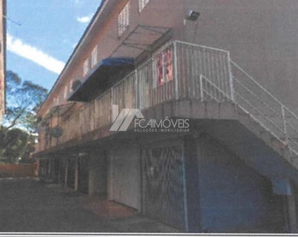 Casa à venda com 2 dormitórios em Desvio rizzo, Caxias do sul cod:347651