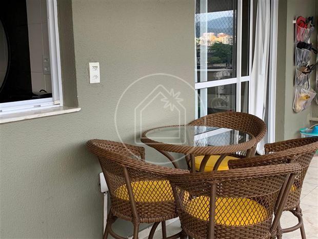 Apartamento à venda com 3 dormitórios em Pilares, Rio de janeiro cod:866424