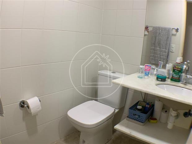 Apartamento à venda com 3 dormitórios em Pilares, Rio de janeiro cod:866424 - Foto 13