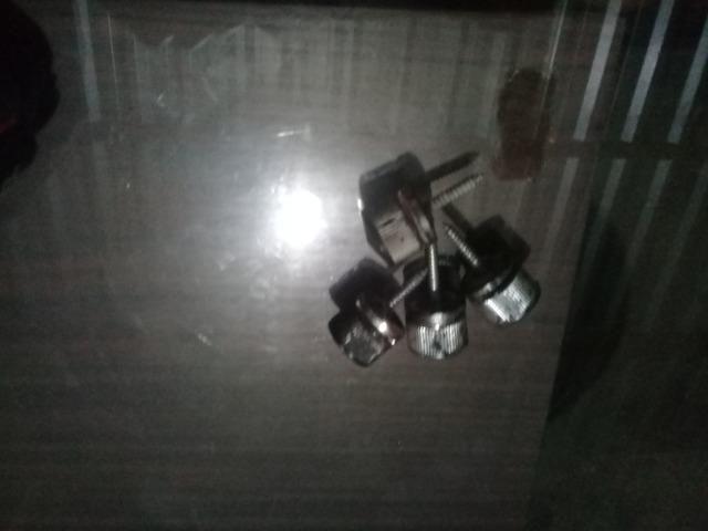 Espelho grande - Foto 3