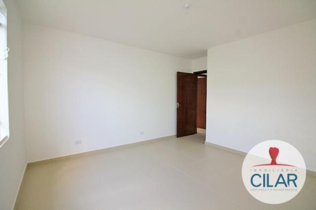 Casa para alugar com 3 dormitórios em Boa vista, Curitiba cod:07293.001 - Foto 15