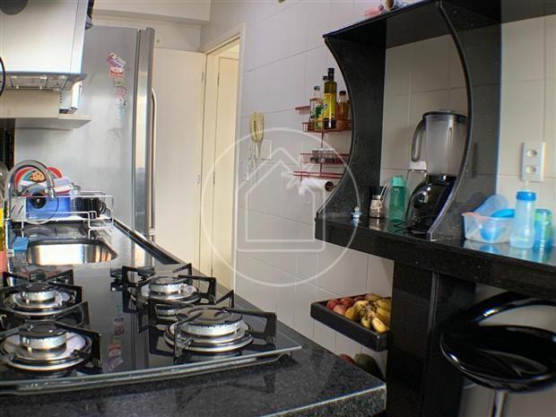 Apartamento à venda com 3 dormitórios em Pilares, Rio de janeiro cod:866424 - Foto 20